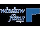 Windows films